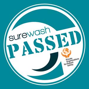 passed