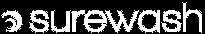 Surewash Logo