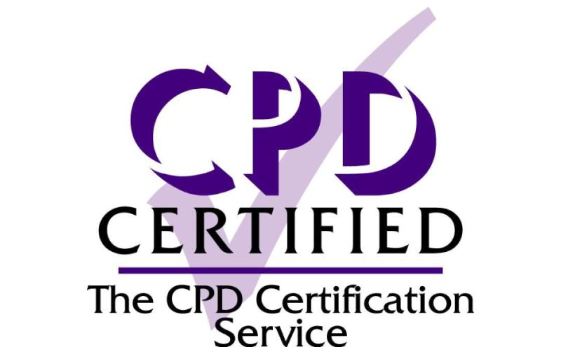 CPD-certified-hand-hygiene-training