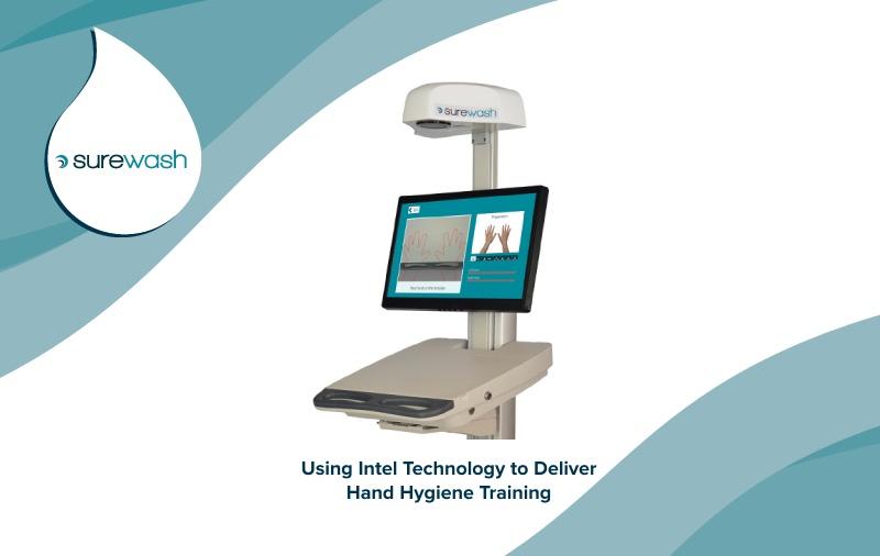 hand-hygiene-training-intel-technology