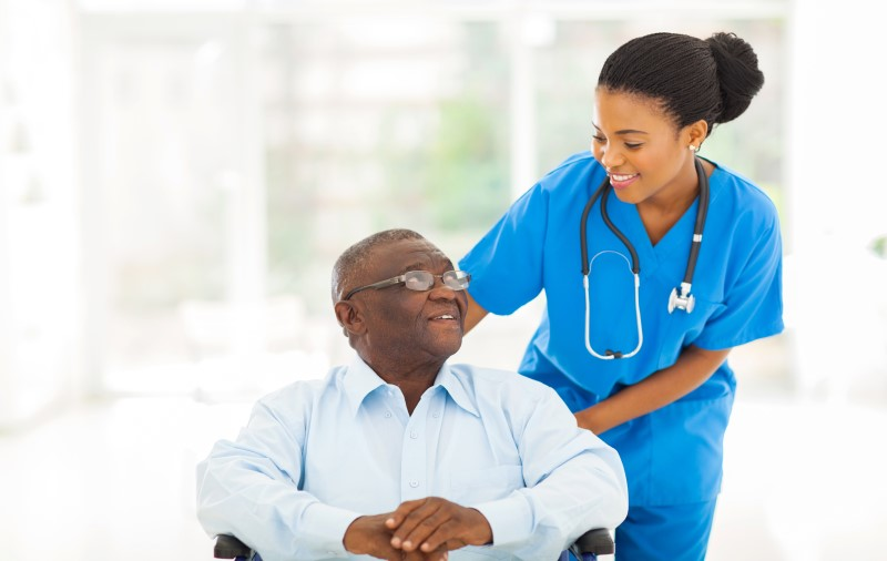 nursing-home-hand-hygiene-training