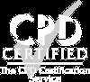 SureWash-CPD-certified-hand-hygiene-training