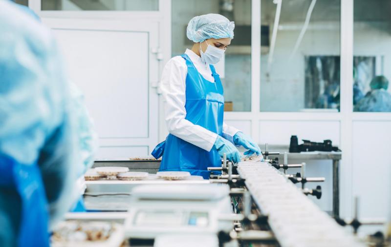 Food-production-hand-hygiene