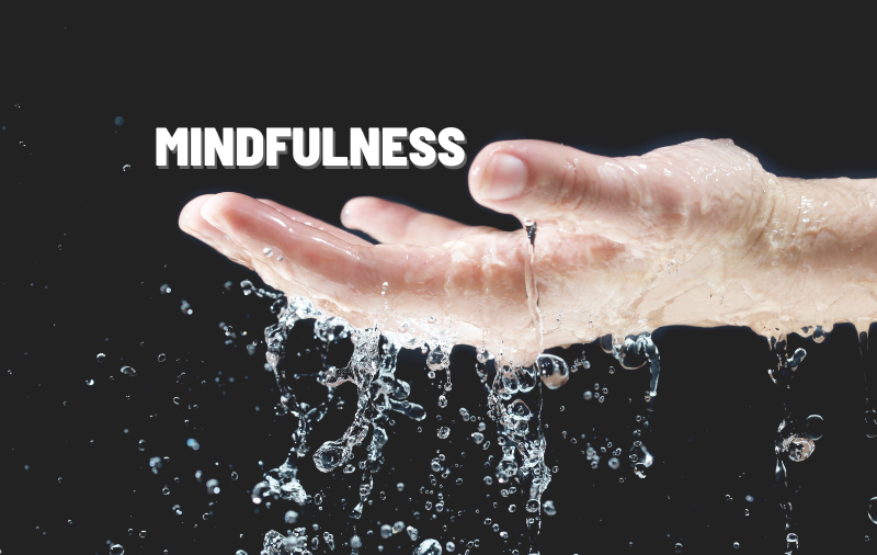 hand-hygiene-a-moment-of-mindfulness-and-self-care